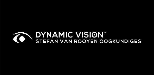 Logo for Stefan van Rooyen Optometrists